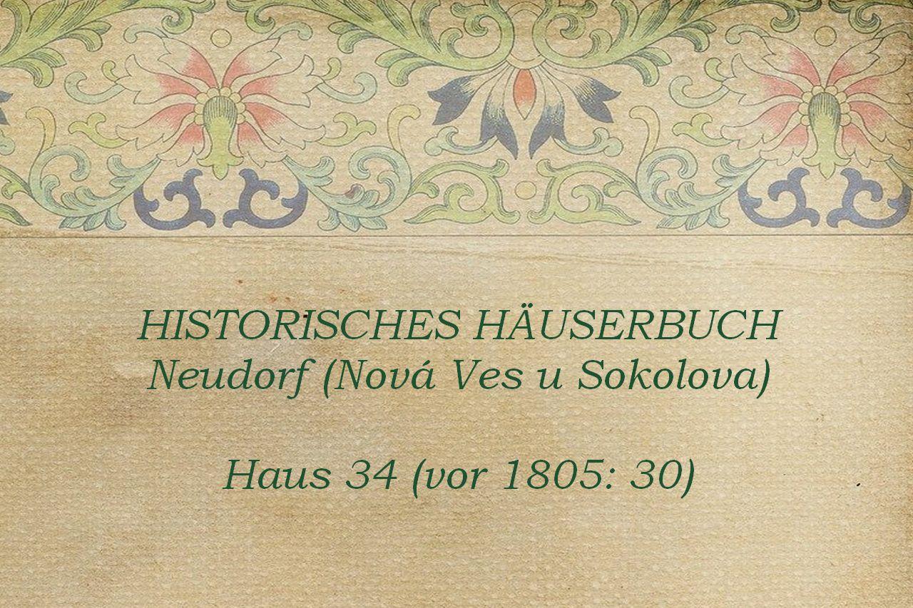 Neudorf 34